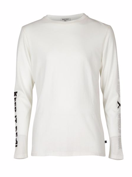 COST:BART VOLMER BLUSE