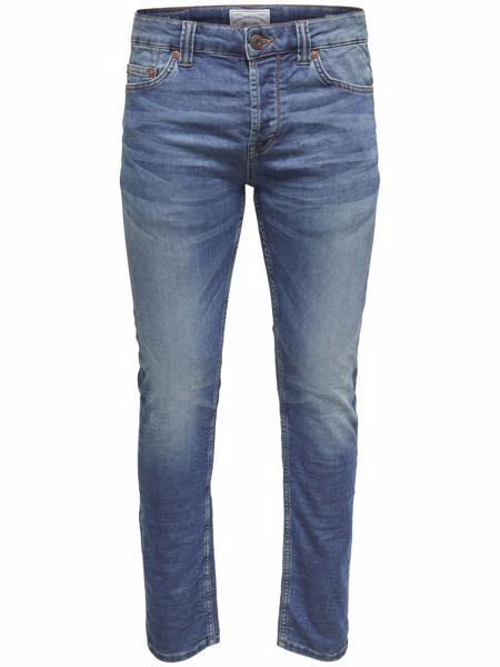 ONLY & SONS JOG JEANS