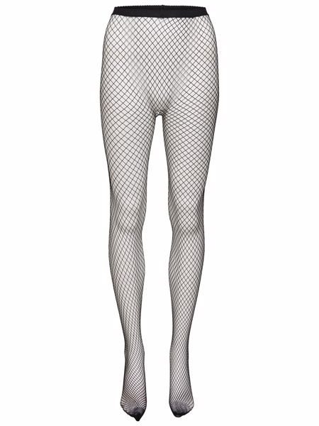 ONLY NET TIGHTS