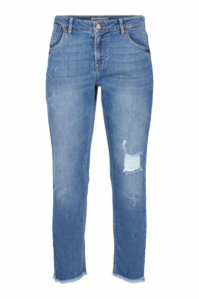 COST:BART GEORGE JEANS