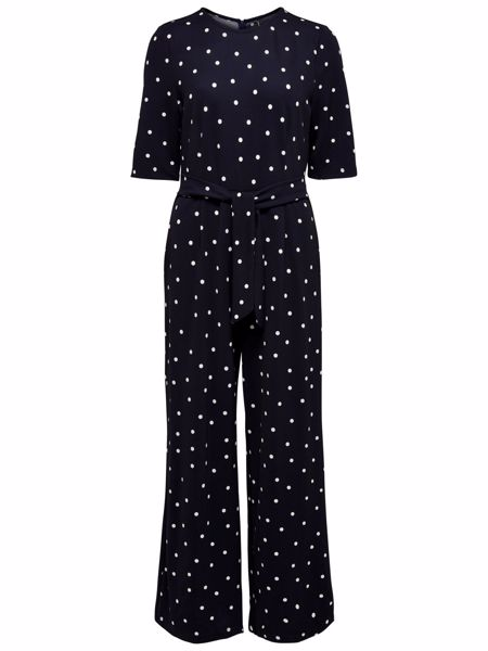 ONLY MONA JUMPSUIT