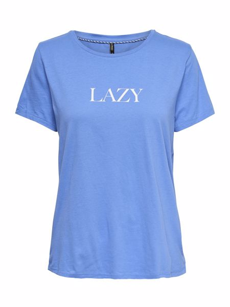 ONLY MOOD T-SHIRT