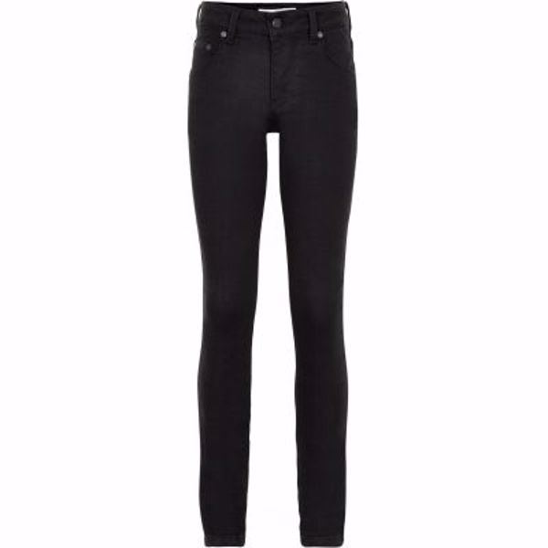 COST:BART BOWIE JEANS