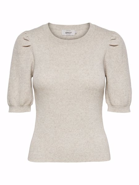 ONLY LINEA PULLOVER