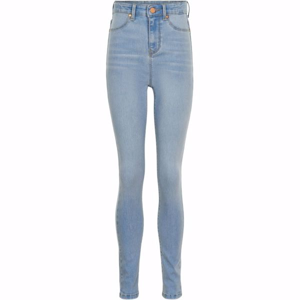 COST:BART LILY JEANS